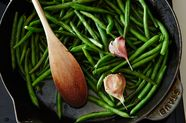 23 Dishes Starring the Verdant, Versatile Green Bean