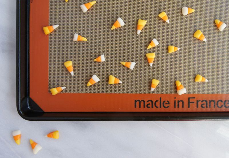 ac058fdf da71 4da3 816c a72e4e31a632  CandyCorn 12 - How to Make Homemade Candy Corn