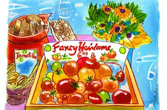 D0215833-2340-4dfd-831a-ff9e5904a41b.heirloomtomatoes_food52web