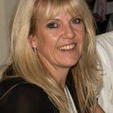 Jenny Hohn
