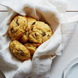 scones by sp88ky1@aol.com