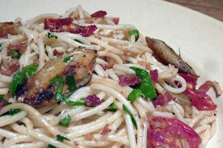 5023f533 aa42 41bf bd39 e6c5197c2902  artichokes pasta medium