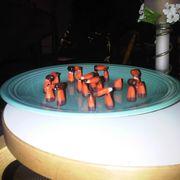 7b7eaab6 56b3 4461 b56c 2613e244b8de  candy corn henge