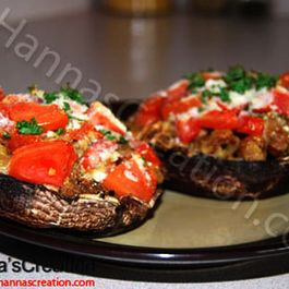 0709facd 36ff 41a8 b0e9 6458961aef21  stuffed portobello mushroom featured