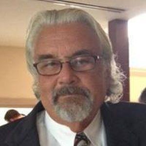 Michael Schenkler