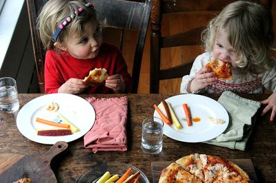 69a452a7 7361 4cfa b90f 6e2c1e470150  wrentigeating The Keys to Pizza Making with Kids, from a Pizza Night Pro