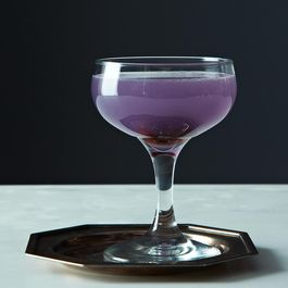 Your New Gin Cocktail: Aviation