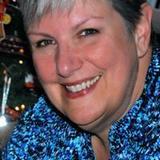 Debbie Mercer
