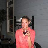 Meredith Shanley