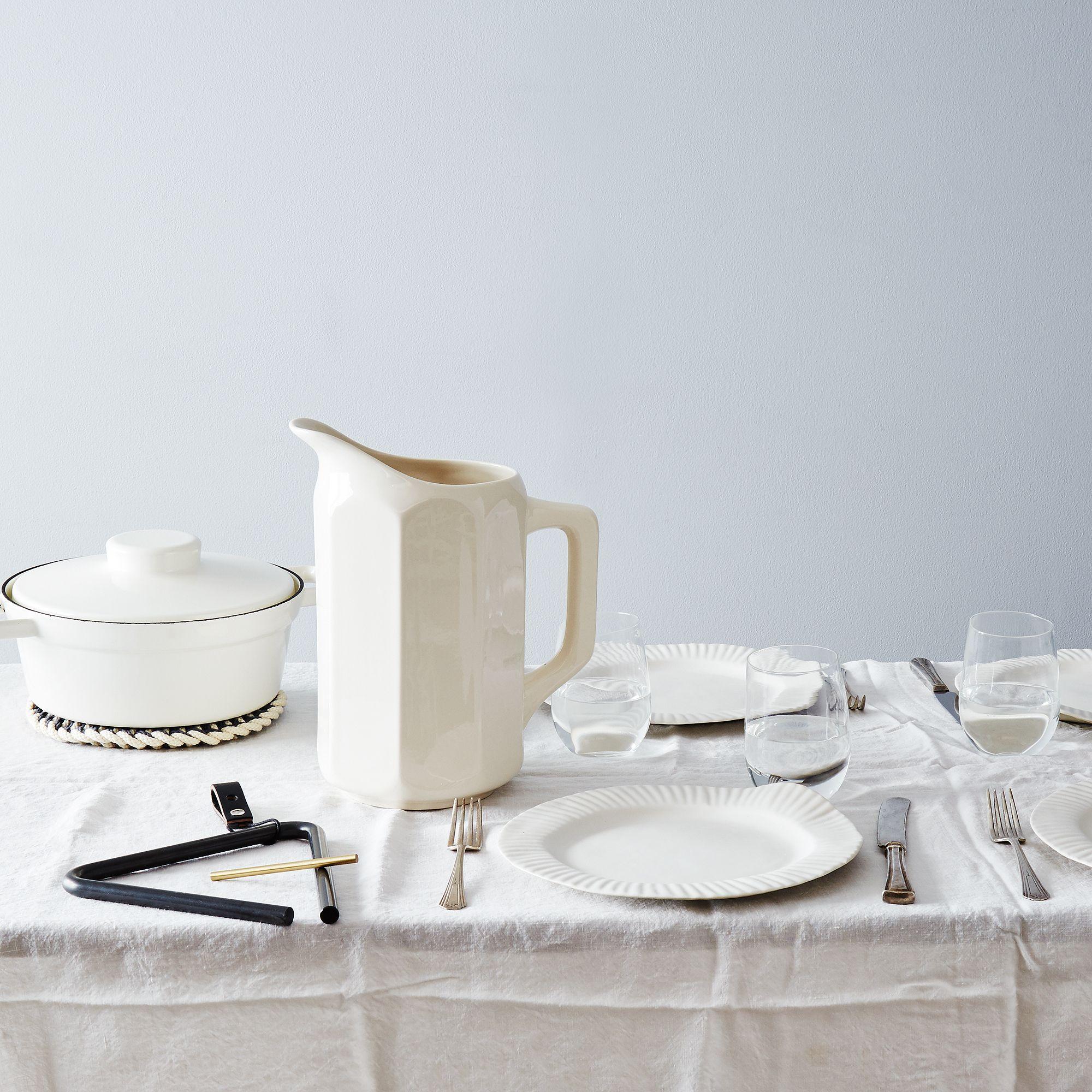 Modern Dinner Bells on Food52