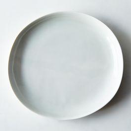 Celadon Serving Platter