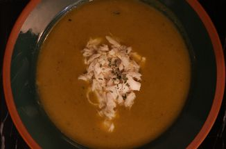 2be34c89-f140-4e48-b6fb-a8f0dfb5dd90--crab_and_butternut_soup-5988