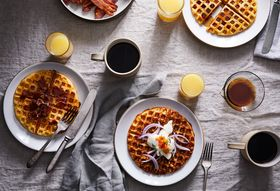7ee5e54d 956d 412b ab82 96c9ad0cb321  2018 0116 bosch waffles 3x2 mark weinberg 0041