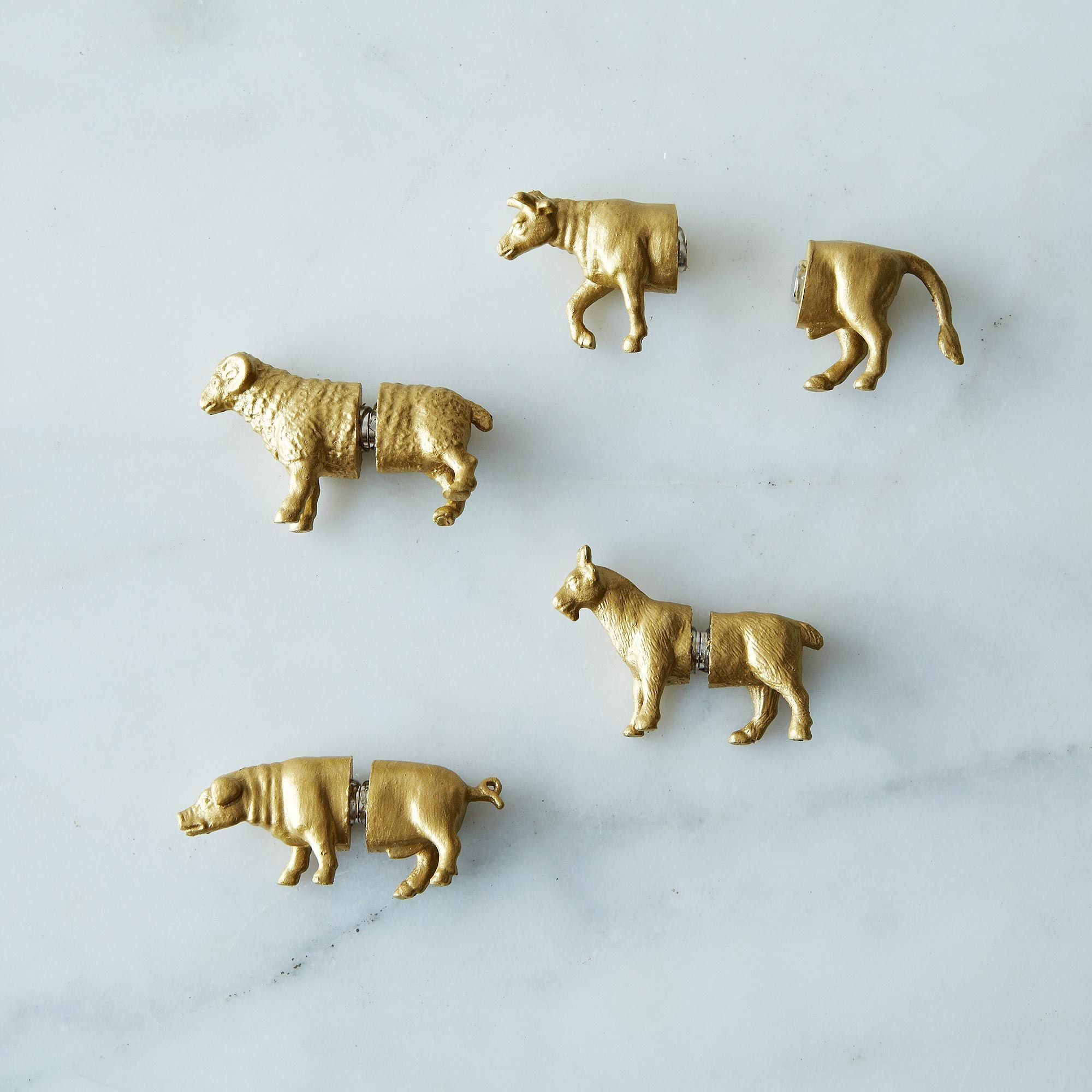 F2cda58e 165e 4a0f 8ab5 98b11f972f79  2014 0122 another frame of mind gold farm animal magnets 004