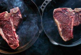 Dccb1b00 e618 4b2e b233 d4a7e4c4ab37  2017 0124 genius food lab seared steaks james ransom 461