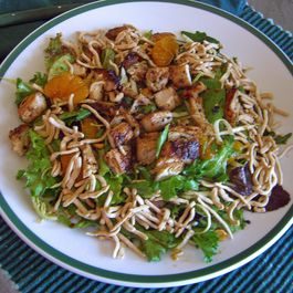 3a04a1c6 ea30 474b a078 3cd69a9caf42  chinese chicken salad sept2013 edited 2