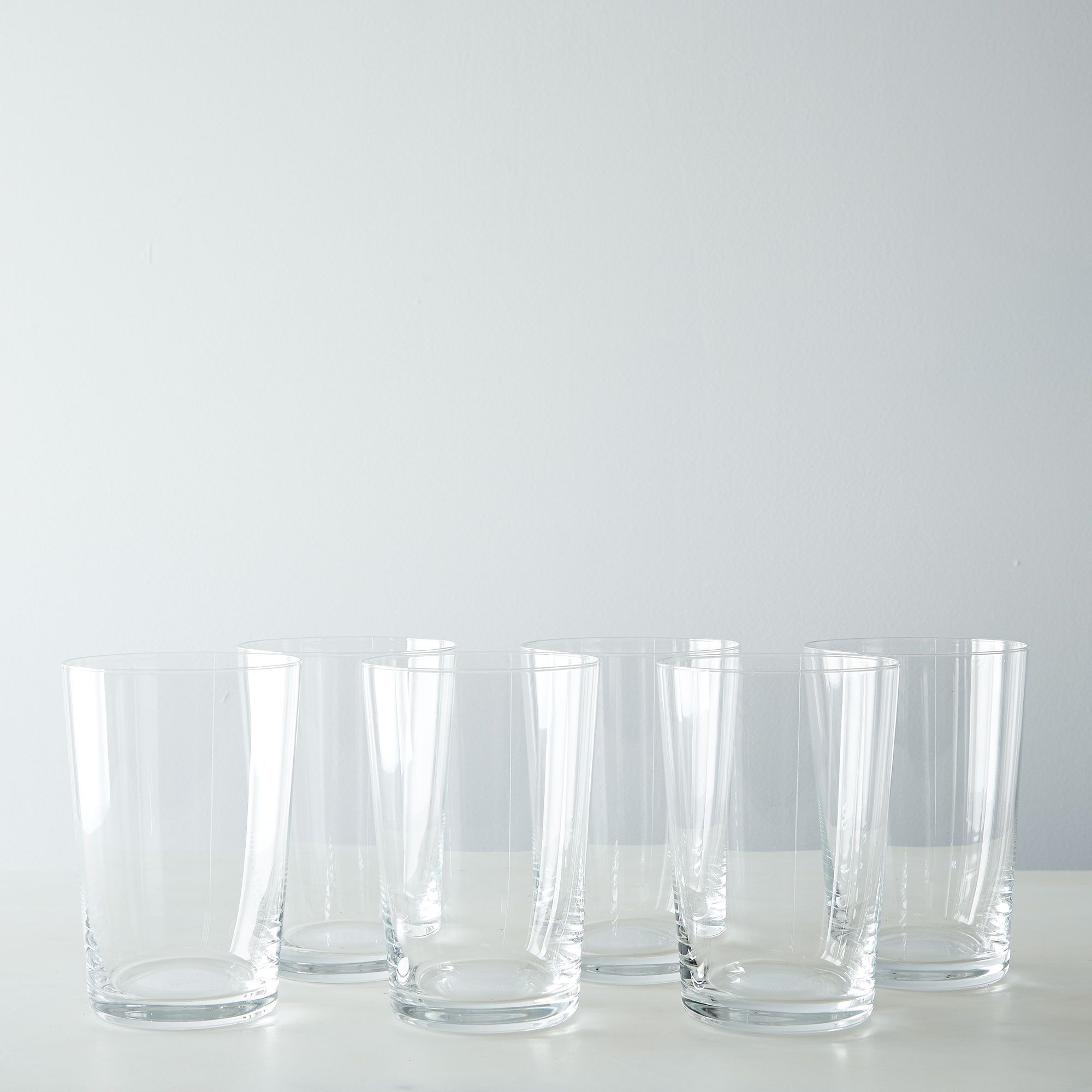 C421e527-3866-4645-98be-e1b5509ffebb--2014-1017_fortessa_basic-bar-glasses-001