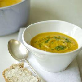 Soup by BklynNat