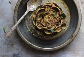 B5c4e8f4-ee0f-4f5c-80ea-186b81686cd9--stuffed-artichokes-with-food-and-love_9-