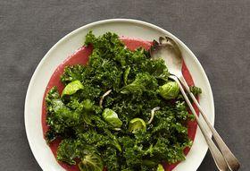 4517eaf9 1524 4d35 bd15 2bcf21c1a1c3  kale salad