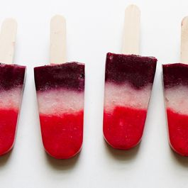 Popsicles by paul_geils