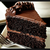 63cd4347 e1c0 410d 9244 aa5f8e67e501  chocolatecake