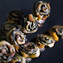 47532434 fb55 49c5 84d0 c119b8f52351  pork belly shiso yaki31