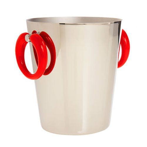 """Pop"" Ice Bucket"