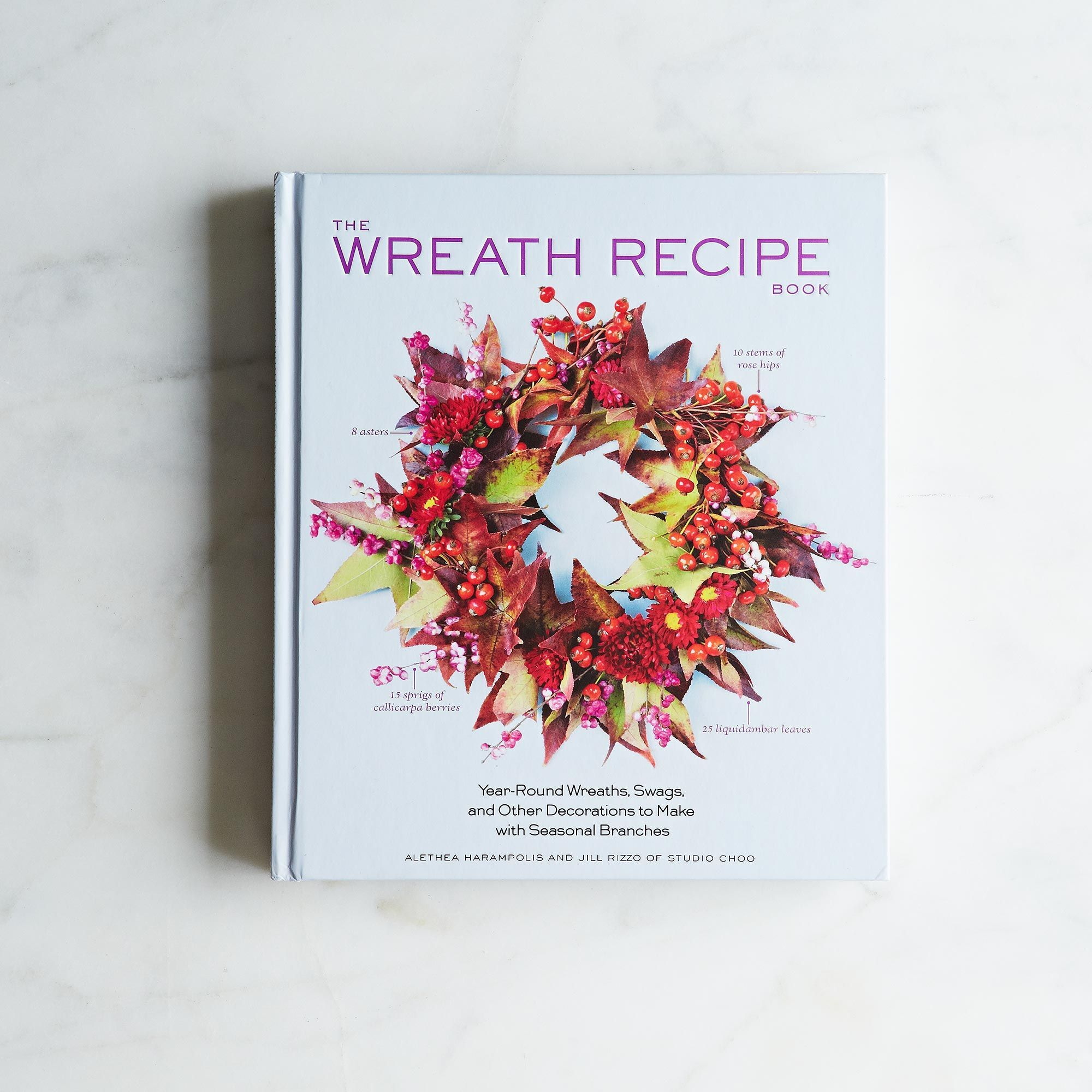 847915ec-9711-434d-92d5-310b9e9c3357--2014_1112_artisan_books_the_wreath_recipe_book_signed_244