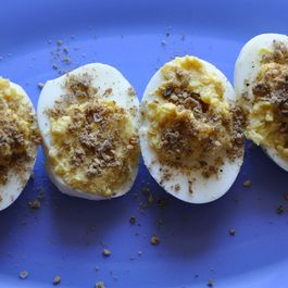 B24b7880 3510 44f2 b46c cb6b342f5fc1  dukkah deviled eggs for food52