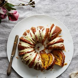 45447006 9d92 4061 b617 921beae2535c  2016 0308 whole orange bundt cake with 5 spice streusel bobbi lin 19209