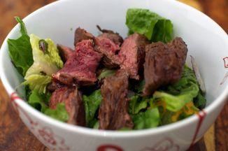 1782885f 0f41 4a09 9a2e ac6a77fcbcda  thai beef salad 5