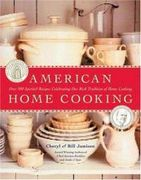 E0153751-90f4-40c9-9187-caf934d469e6--american-home-cooking-over-300-spirited-recipes-celebrating-bill-jamison-paperback-cover-art