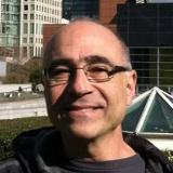 Moe Rubenzahl