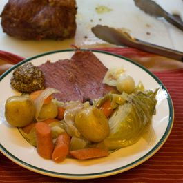 1351878e aed4 439a 9014 36e06e0eafbc  corned beef and cabbage dinner 2 18march13