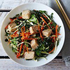 10 Reasons to Embrace Tofu