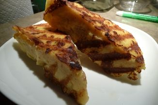 Fbfafe38-14fd-475c-aa57-99fe205dde9f--ham_and_chesse_polenta_wedges