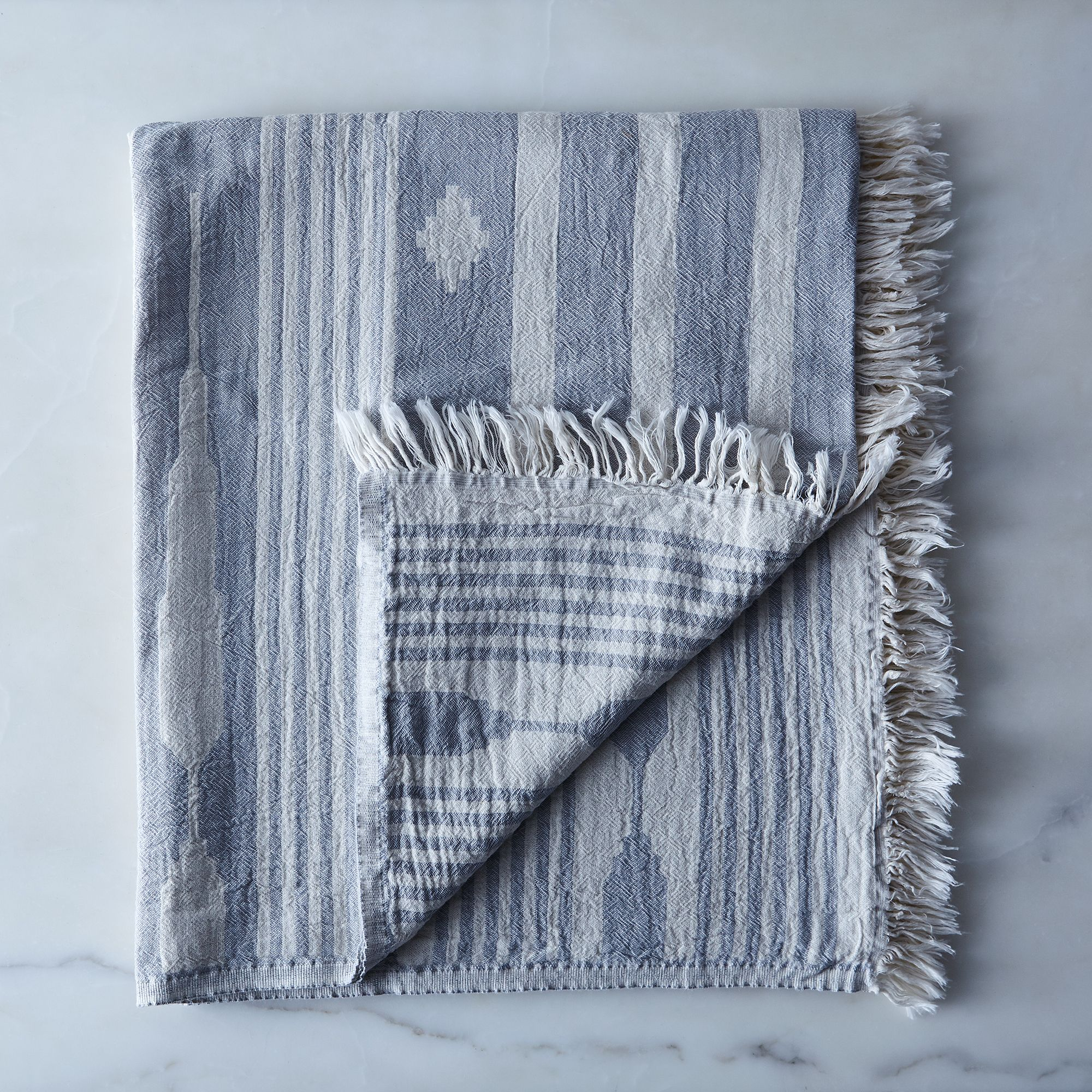 21f14f8c 1387 4de7 b40d 6ba49755fe70  2017 0516 turkish t arrow turkish cotton fringe towel gray silo rocky luten 040