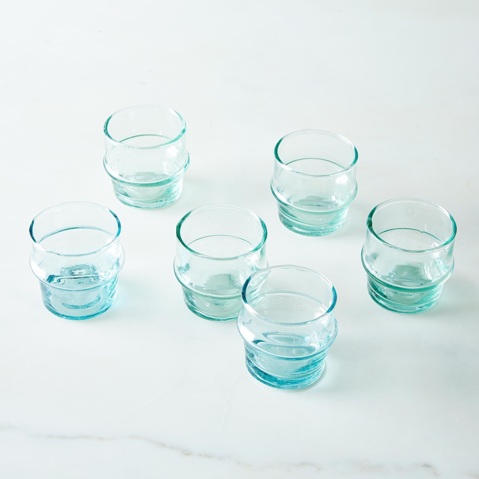 7c106f6a 7fca 4ac6 b7a3 b2d917230528  2014 0716 hawkins ny handblown tasting glasses 10