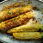 D6bc44c9 d8c3 411b a600 8a04e260207c  mexican corn 1