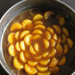 5654a35a 91d6 4a02 a536 e456c8acc50a  mandarin oranges