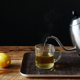 Your Favorite Healing Recipes for Surviving Cold and Flu Season