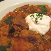4d5d61b4 1335 43be 9db1 5c6fd95d263e  curried beef and lentil stew medium