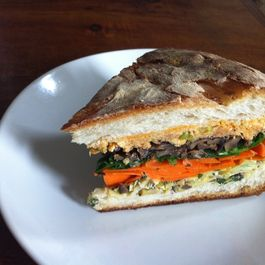 7b572ec9 d221 4135 a5f4 37f59b2b7d08  vegetable muffuletta