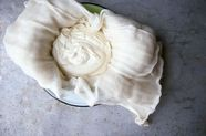 Why (and How!) to Make Mascarpone at Home