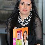 Hadia Zbib Khanafer
