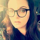 Rachel Lauren Brashier
