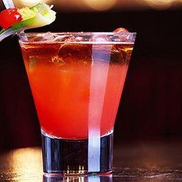 Drinks by Nancy
