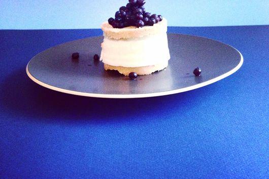 Freeform, No Bake Cheesecake