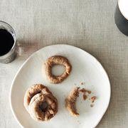 7f0bac8b 04d5 4631 83ef 90977db1afae  2013 0819 jenny biscotti di vino 013